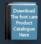 foot care catalogue